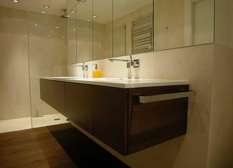 badezimmer finkenzeller gmbh. Black Bedroom Furniture Sets. Home Design Ideas