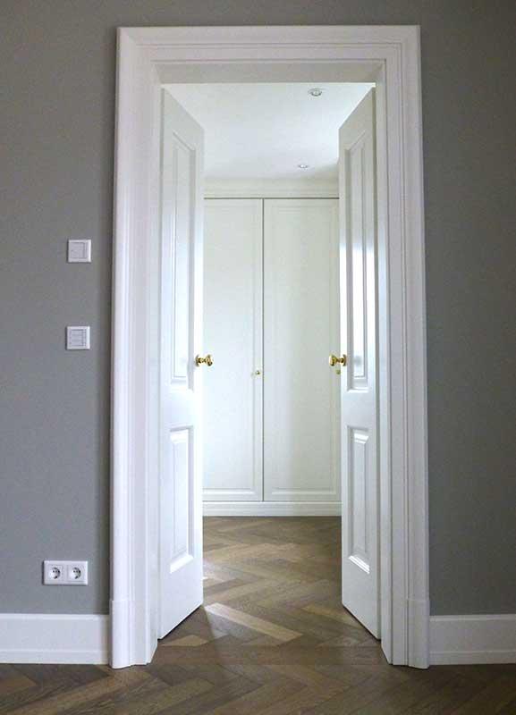 t ren finkenzeller gmbh. Black Bedroom Furniture Sets. Home Design Ideas